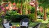 The Ritz-Carlton, Abama : Villa Gardens