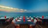 Maya Asian Restaurant