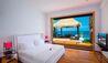 Porto Zante Villas and Spa : Royal Infinity Villa Bedroom