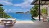 Six Senses Zil Pasyon : Ocean Front Pool Villa