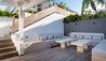Villa Aurore : Outdoor Seating