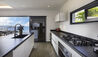 Villa Keys View : Kitchen