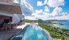 Villa Keys View : Swimming Pool