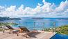 Villa Keys View : Ocean View