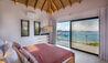 Villa Keys View : Bedroom