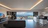 Villa Keys View : Living Area