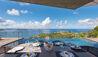 Villa Keys View : Dining Area