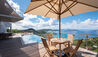 Villa Keys View : Outdoor Seating