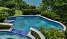 Saline Reef : Swimming Pool