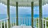 Saline Reef : Ocean View