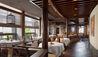 The Peninsula Tokyo : Hei Fung Terrace Restaurant