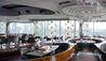 The Peninsula Tokyo : Peter Restaurant