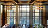 Mandarin Oriental, Tokyo : Lobby