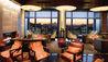 Mandarin Oriental, Tokyo : Oriental Lounge