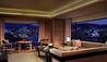 The Ritz-Carlton, Kyoto : Corner Suite Minami
