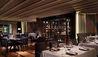 The Ritz-Carlton, Kyoto : La Locanda Restaurant
