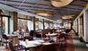The Ritz-Carlton, Kyoto : Mikuzi Restaurant