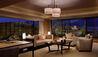 The Ritz-Carlton, Kyoto : Suite Tsukimi