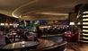 The Ritz-Carlton, Kyoto : The Bar