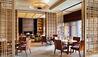 The Ritz-Carlton, Kyoto : The Lobby Lounge
