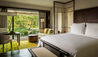 Four Seasons Hotel Kyoto : Premier Room - Garden View