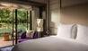 Four Seasons Hotel Kyoto : Four Seasons Executive Suite