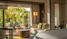 Four Seasons Hotel Kyoto : Four Seasons Room