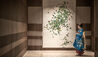 Four Seasons Hotel Kyoto : Art Collection