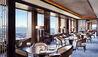 The Ritz-Carlton, Tokyo : Club Lounge