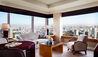 The Ritz-Carlton, Tokyo : Executive Suite