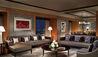 The Ritz-Carlton, Tokyo : Ritz-Carlton Suite
