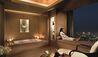 The Ritz-Carlton, Tokyo : Spa