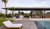 Arnalaya Beach House : Swimming Pool