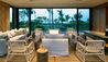 Arnalaya Beach House : Living Room