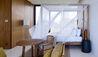 Arnalaya Beach House : Bedroom