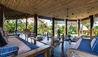 Taman Ahimsa : Living Pavilion
