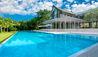 Villa Verai : Swimming Pool