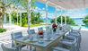 Villa Verai : Al Fresco Dining