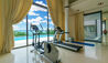 Villa Verai : Fitness Room