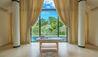 Villa Verai : Massage Room