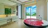 Villa Verai : Bathroom