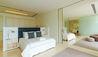 Villa Verai : Bedroom