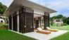 Villa Amarapura : Guest Bungalow