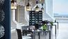 Al Bustan Palace, A Ritz-Carlton Hotel : China Mood Restaurant