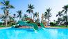 Al Bustan Palace, A Ritz-Carlton Hotel : Family Aqualand