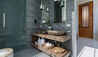 Villa Kirana by Pavana : Bathroom