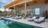 Villa Kirana by Pavana : Swimming Pool
