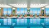 The Prince Gallery Tokyo Kioicho, a Luxury Collection Hotel : Kioi Pool