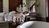 Cape Weligama : In-Room Spa Treatment