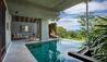 Kamalaya Koh Samui : Garden Pool Suite